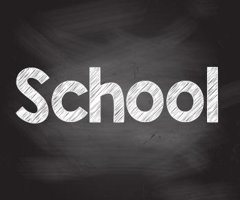 Barksdale Elementary / Homepage