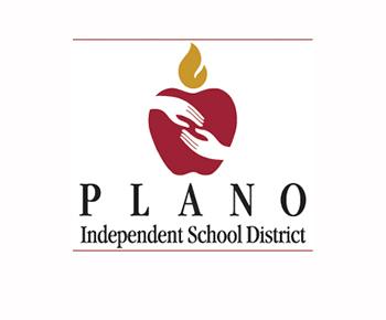 Plano Isd Calendar 2022.Headlines Features