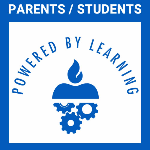 Parents - Powered by Learnng