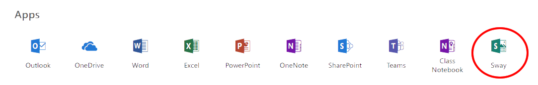 Microsoft Office tools