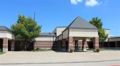 Schools & Other Facilities / Stinson Elementary School