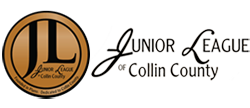 Junior League of Collin County