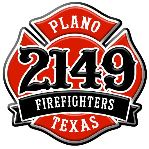 Plano Fire Fighters Assn