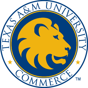 Texas A&M Commerce Student