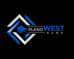 Plano West Band Website