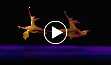 Link to Video, PWSH Dance Company Performance