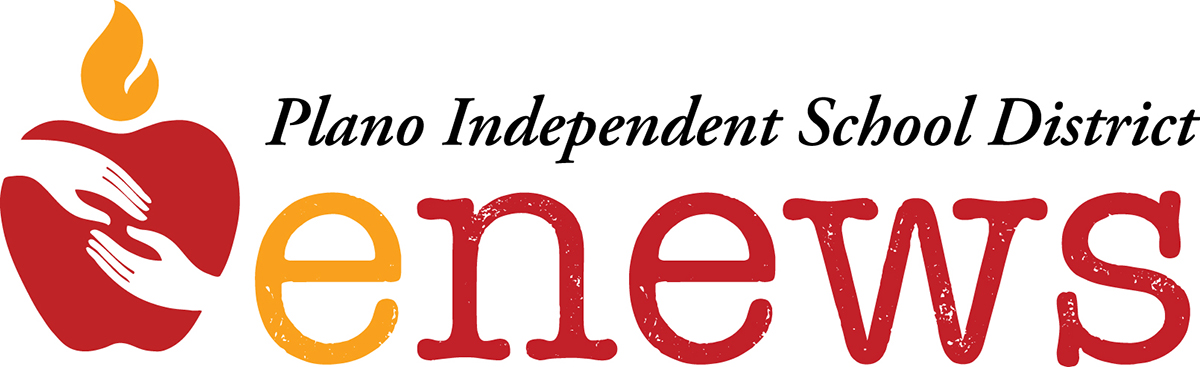 Plano Independent School District ENews