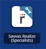 savvas realize specialists