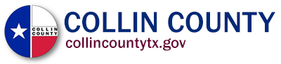 Collin County Texas Elections