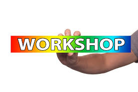 2018 Plano ISD Parenting Workshops