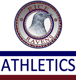 Rice Athletics Logo