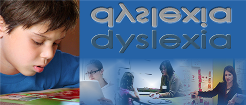 Plano Dyslexia Therapists working with students.