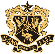 Plano East Senior High