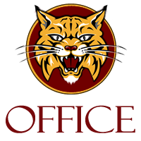 Office Staff logo