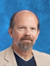Plano East Senior High School Principal George King