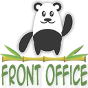 front office logo