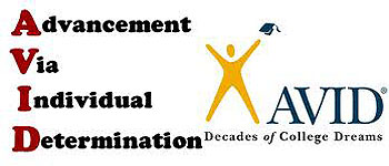 AVID (Advancement Via Individual Determination