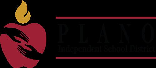 Plano Independent School District