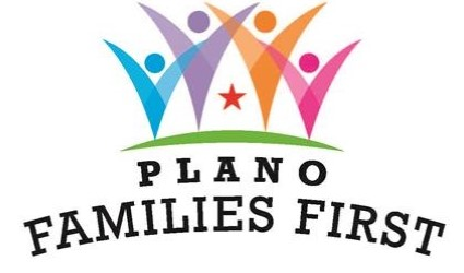 Plano Families First