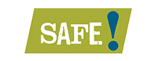 SAFE! Issues affecting today's teens