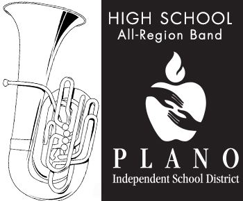 All-Region High School / Plano ISD