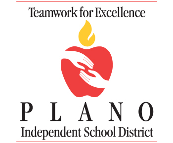 PISD Teamwork for Excellence logo
