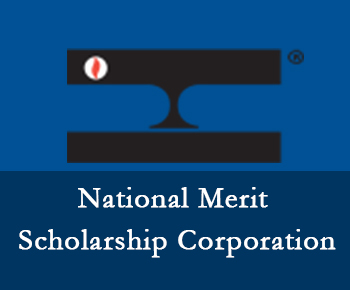 National Merit Scholarship Corporation Logo