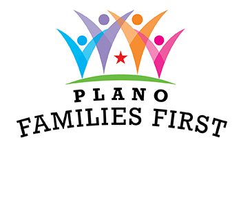 Plano Families First logo