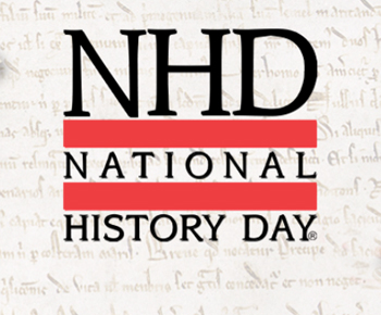National History Day NHD