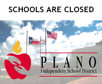 Campuses & District Offices Closed March 16-20