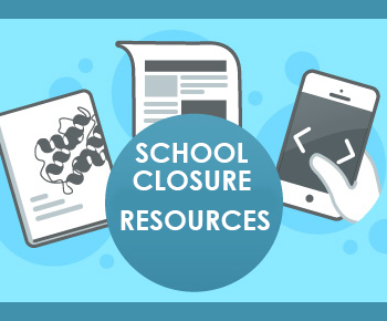 School Closure Information & Resources