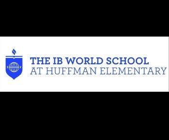 Huffman Elementary Students Temporarily Return to Remote Learning Dec. 16-18
