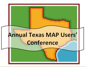 MAP_User_Logo