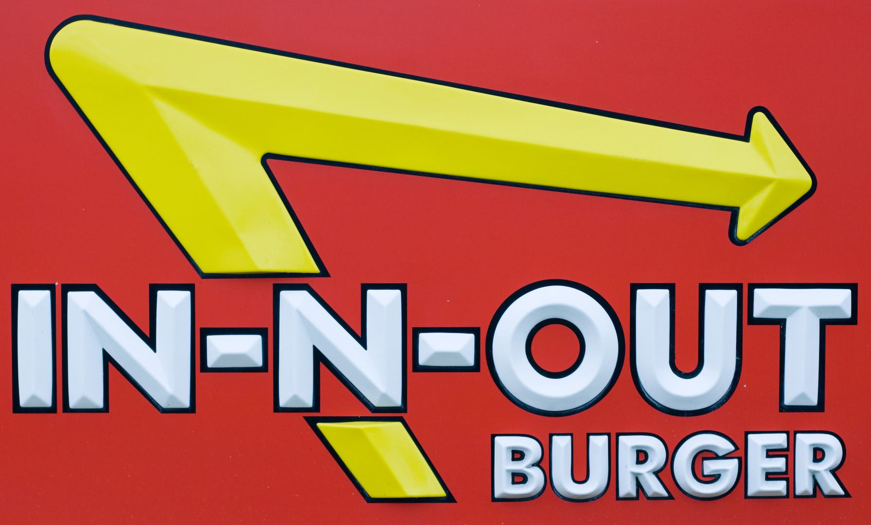 In -N -OUT