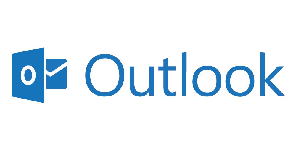 Outook Email logo