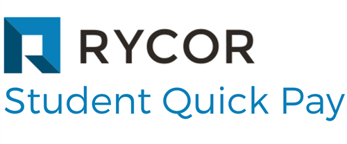 Rycor Student Quick Pay