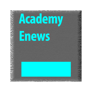 Academy HS eNews