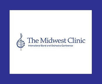 Plano West Chamber Orchestra to Perform in Chicago