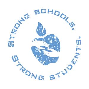 strong schools strong students