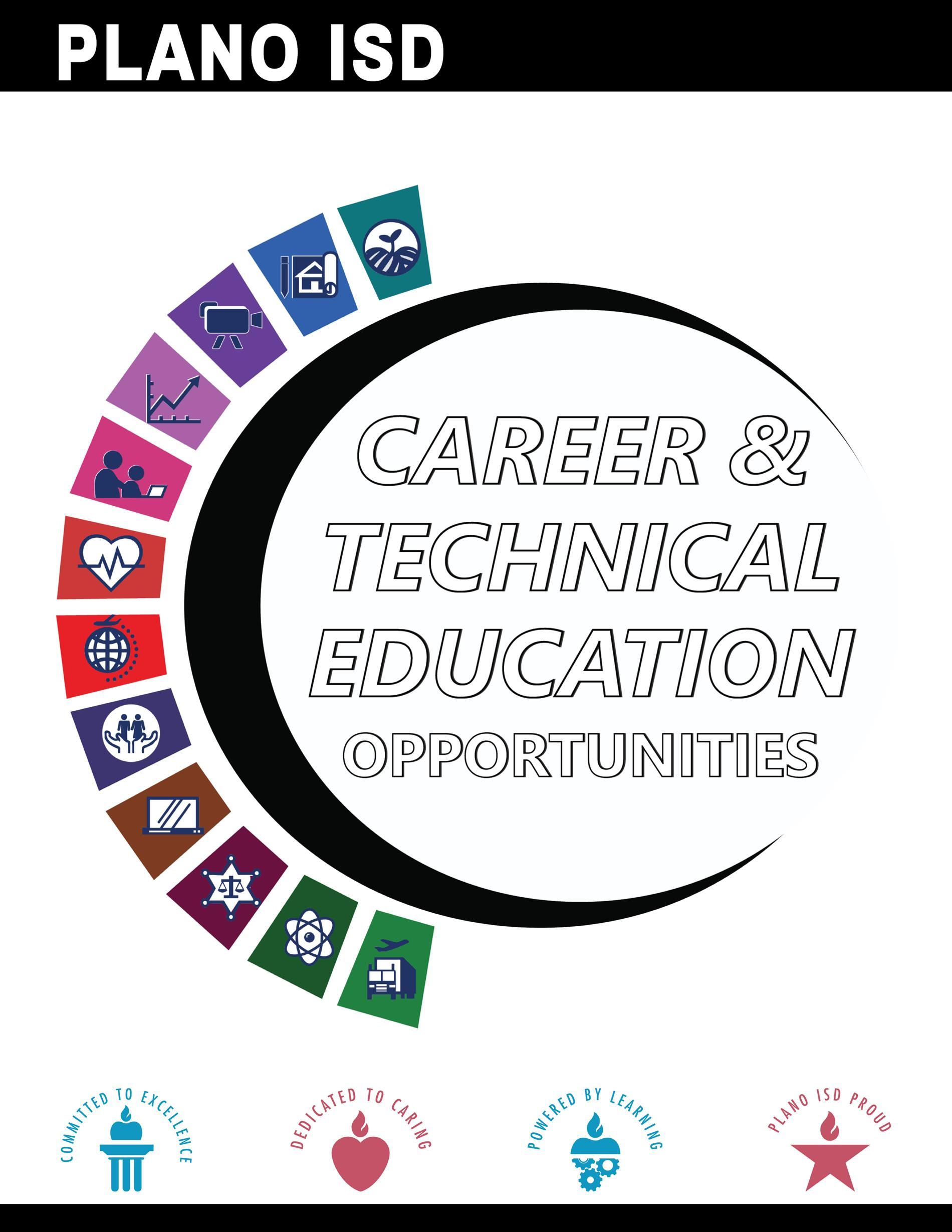 CTE Opportunities