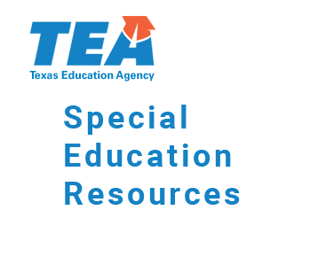 Resources on Special Education in Texas