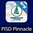 Pinnacle gradebook icon