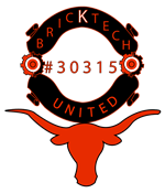 BrickTech United Logo