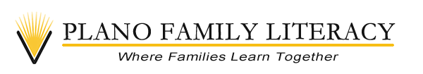 Plano Family Literacy School