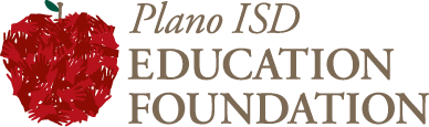 Plano ISD Education Foundation