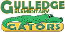 Gulledge Elementary School