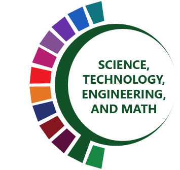 Science, Technology, Engineering, and Math Cluster