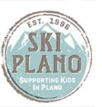 SKI Plano logo