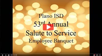 Banquet video link