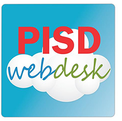 Webdesk logo